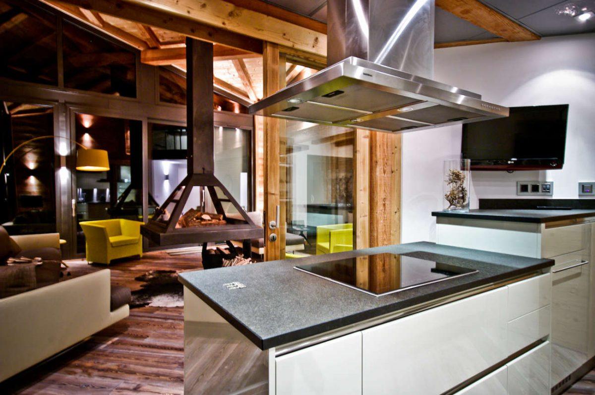http://chevallier-architectes.fr/content/uploads/2016/03/allie-1200x797.jpg