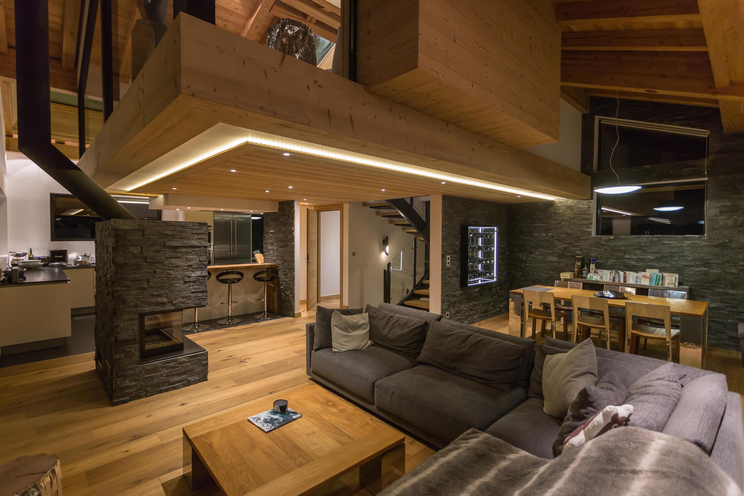 http://chevallier-architectes.fr/content/uploads/2016/05/ALPEN__69_sur_89_-450x450.jpg