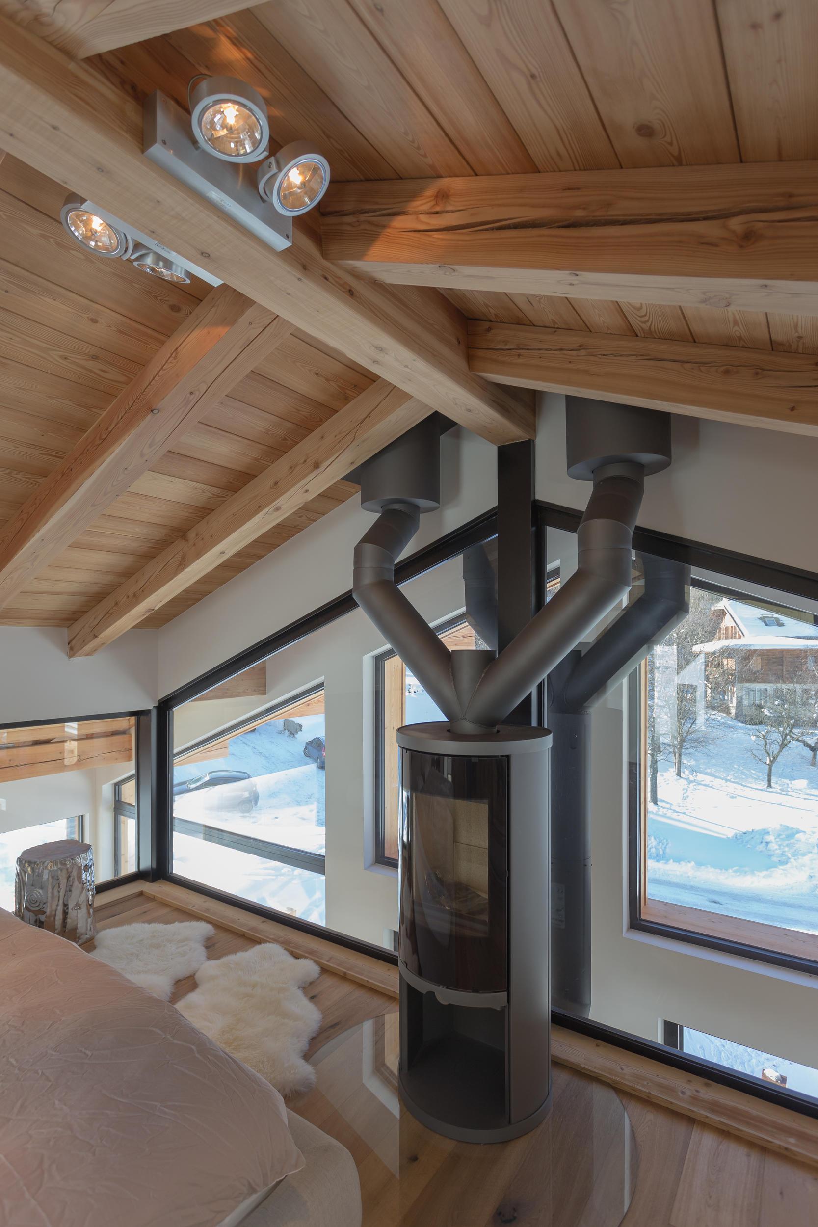 http://chevallier-architectes.fr/content/uploads/2016/05/ALPEN__77_sur_89_-450x450.jpg