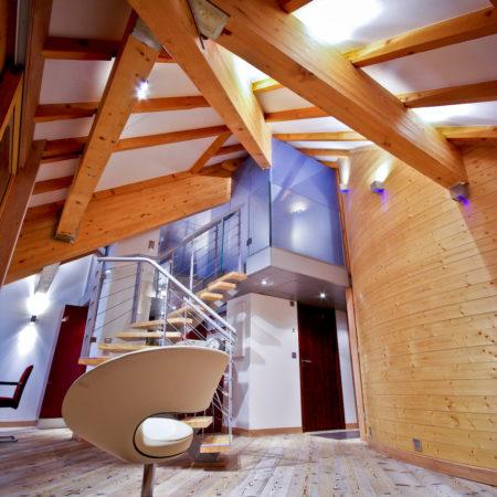 https://chevallier-architectes.fr/content/uploads/2016/04/IMGP5685-450x450.jpg