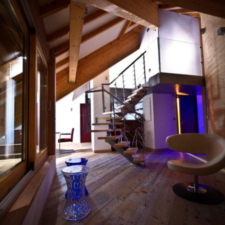 https://chevallier-architectes.fr/content/uploads/2016/04/IMGP5697-450x450.jpg