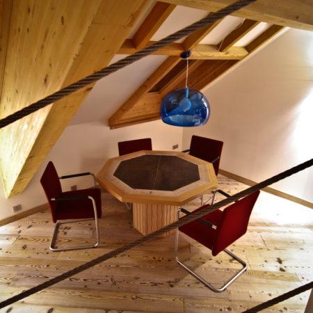 https://chevallier-architectes.fr/content/uploads/2016/04/IMGP5703-450x450.jpg