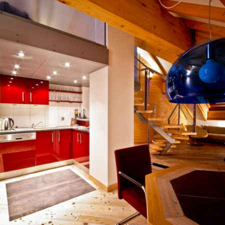 https://chevallier-architectes.fr/content/uploads/2016/04/IMGP5710-450x450.jpg