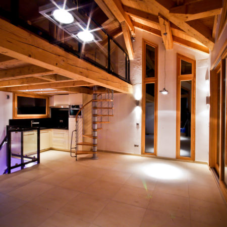 https://chevallier-architectes.fr/content/uploads/2016/04/IMGP8211-450x450.jpg