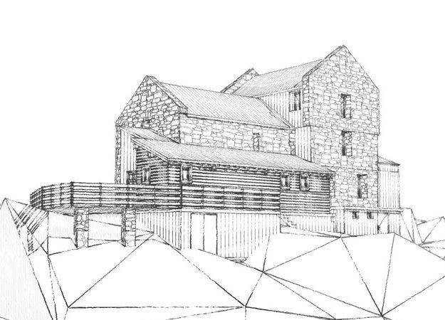 https://chevallier-architectes.fr/content/uploads/2016/04/image1-10-625x450.jpg