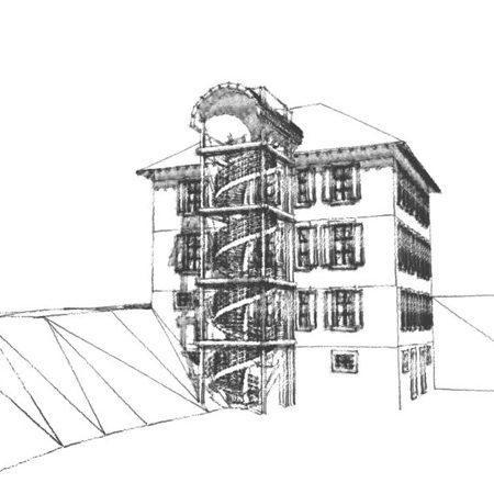 https://chevallier-architectes.fr/content/uploads/2016/04/image1-7-450x450.jpg