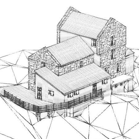 https://chevallier-architectes.fr/content/uploads/2016/04/image2-10-450x450.jpg