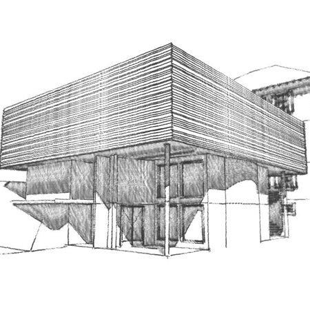https://chevallier-architectes.fr/content/uploads/2016/04/image2-7-450x450.jpg