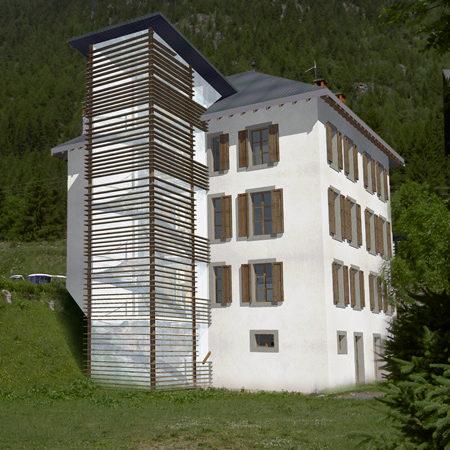https://chevallier-architectes.fr/content/uploads/2016/04/image3-6-450x450.jpg