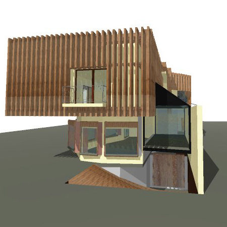 https://chevallier-architectes.fr/content/uploads/2016/04/image3-8-450x450.jpg