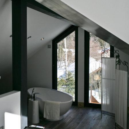 https://chevallier-architectes.fr/content/uploads/2016/05/1202_REN_S1.1-25-sur-37-450x450.jpg