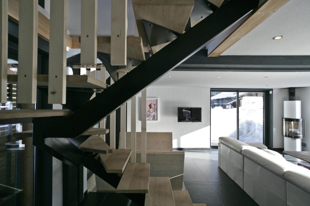 https://chevallier-architectes.fr/content/uploads/2016/05/1202_REN_S1.1-33-sur-37-1200x800.jpg