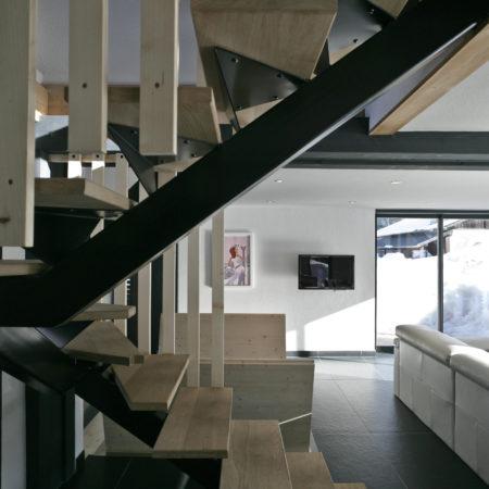 https://chevallier-architectes.fr/content/uploads/2016/05/1202_REN_S1.1-33-sur-37-450x450.jpg