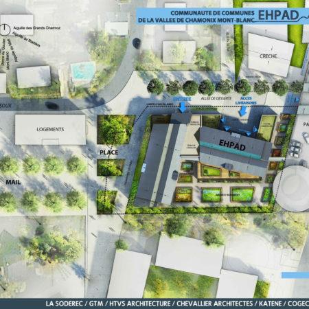 https://chevallier-architectes.fr/content/uploads/2016/05/1_plan-masse-pdfsam_MEP-A3-Concours-450x450.jpg