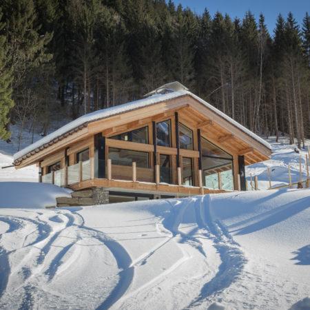 https://chevallier-architectes.fr/content/uploads/2016/05/ALPEN__37_sur_89_-450x450.jpg