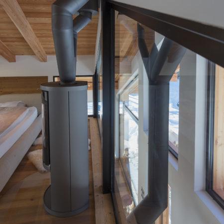 https://chevallier-architectes.fr/content/uploads/2016/05/ALPEN__81_sur_89_-450x450.jpg