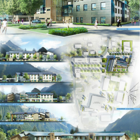 https://chevallier-architectes.fr/content/uploads/2016/05/ChamonixEhpad_Planche1_v1b-450x450.jpg