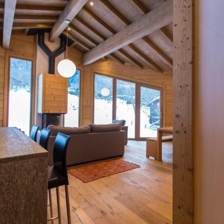 https://chevallier-architectes.fr/content/uploads/2016/05/LEBLOND_R-31-450x450.jpg