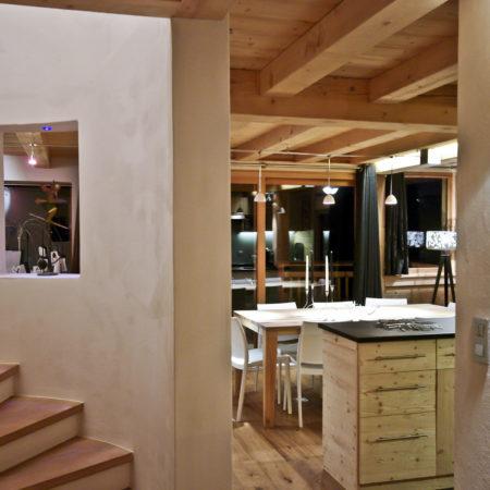 https://chevallier-architectes.fr/content/uploads/2016/05/OnixStudio_Chevallierarchi_VILLA-10-sur-65-450x450.jpg