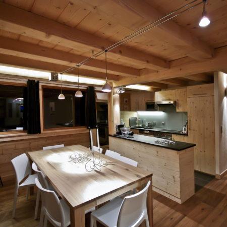 https://chevallier-architectes.fr/content/uploads/2016/05/OnixStudio_Chevallierarchi_VILLA-20-sur-65-450x450.jpg