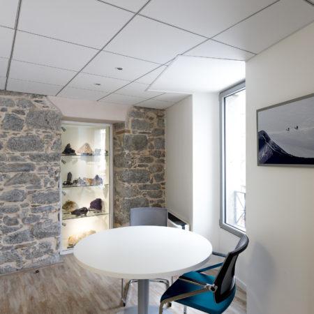 https://chevallier-architectes.fr/content/uploads/2016/05/R1_CREDIT_AGRICOLE__4_sur_44_-450x450.jpg