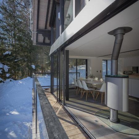 https://chevallier-architectes.fr/content/uploads/2016/05/R1_MENGEL__13_sur_71_-450x450.jpg