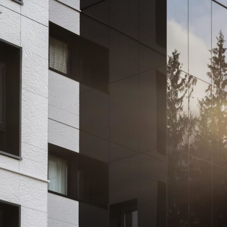 https://chevallier-architectes.fr/content/uploads/2016/05/STO_OUTA_Bekker-11bdf-450x450.jpg