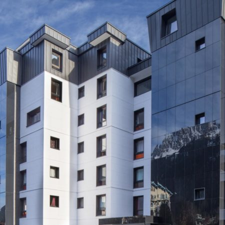 https://chevallier-architectes.fr/content/uploads/2016/05/STO_OUTA_Bekker-21bdf-450x450.jpg