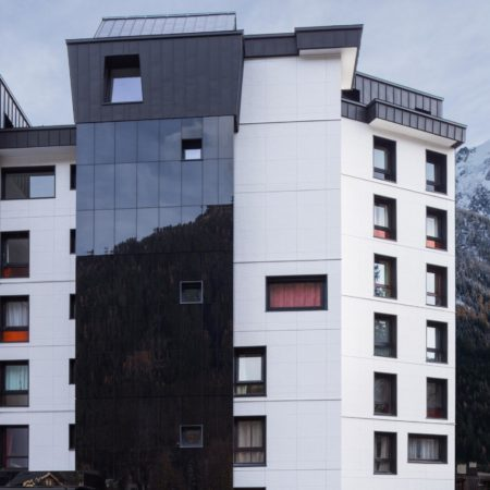 https://chevallier-architectes.fr/content/uploads/2016/05/STO_OUTA_Bekker-7bdf-450x450.jpg