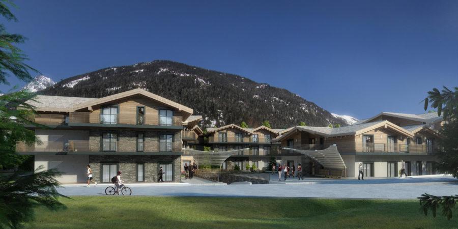 https://chevallier-architectes.fr/content/uploads/2016/05/hameau-du-golf_cam04-900x450.jpg