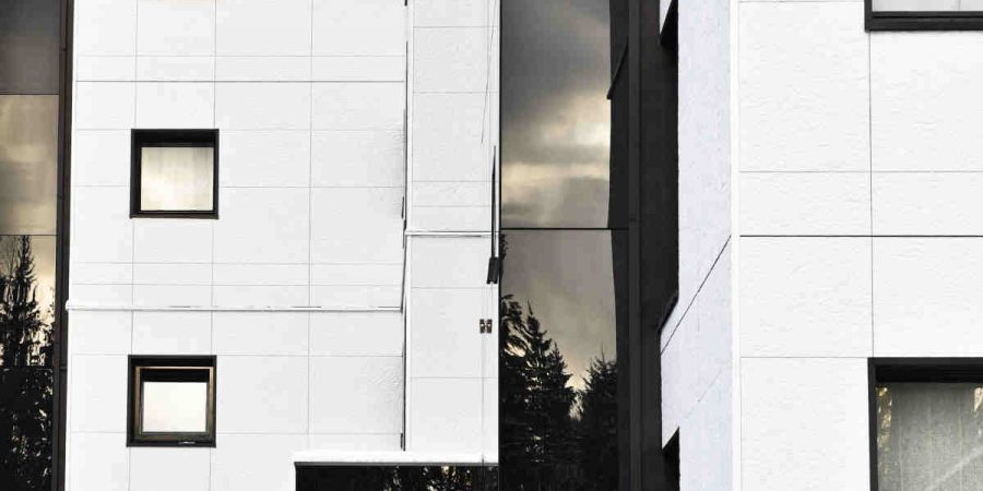 https://chevallier-architectes.fr/content/uploads/2016/07/Outa-2-900x450.jpg
