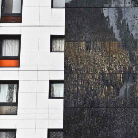 https://chevallier-architectes.fr/content/uploads/2016/07/Outa-Chamonix-1-450x450.jpg