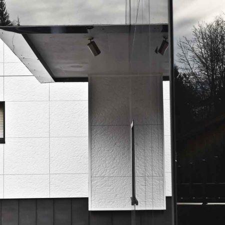 https://chevallier-architectes.fr/content/uploads/2016/07/Outa-Chamonix-22-450x450.jpg
