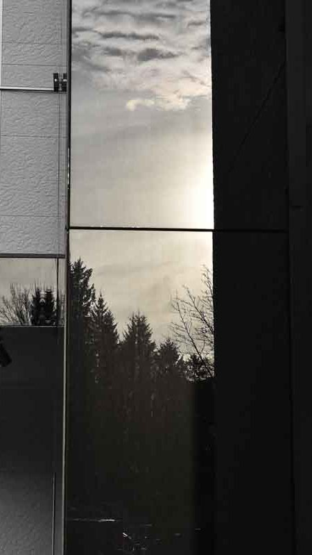 https://chevallier-architectes.fr/content/uploads/2016/07/Outa-Chamonix-29-450x799.jpg