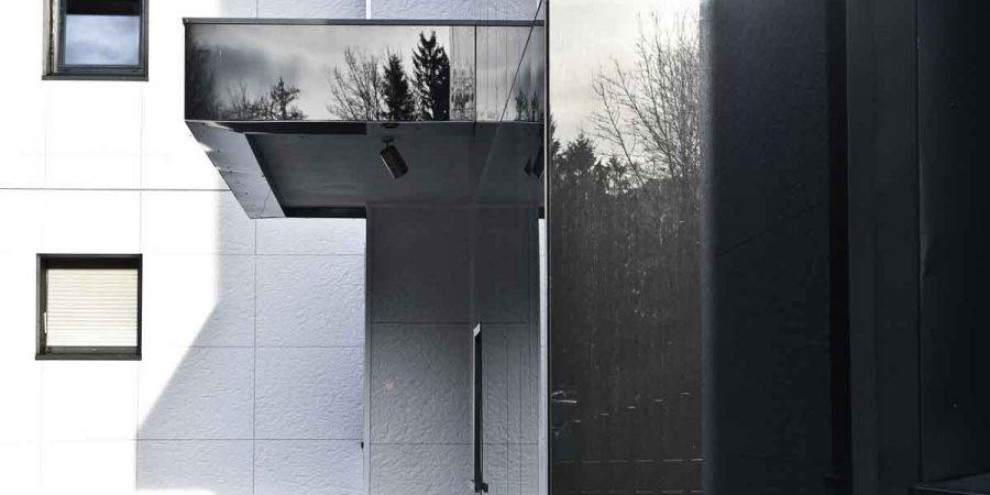 https://chevallier-architectes.fr/content/uploads/2016/07/Outa-Chamonix-30-900x450.jpg