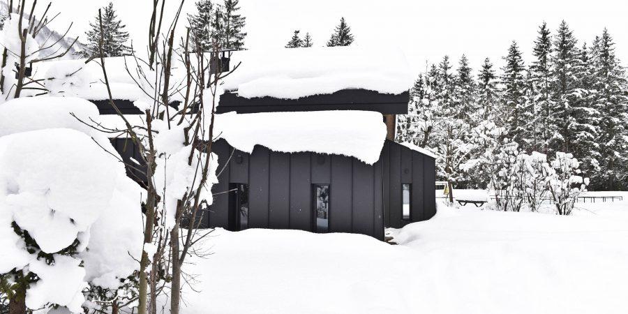 https://chevallier-architectes.fr/content/uploads/2017/08/The-farm-900x450.jpg