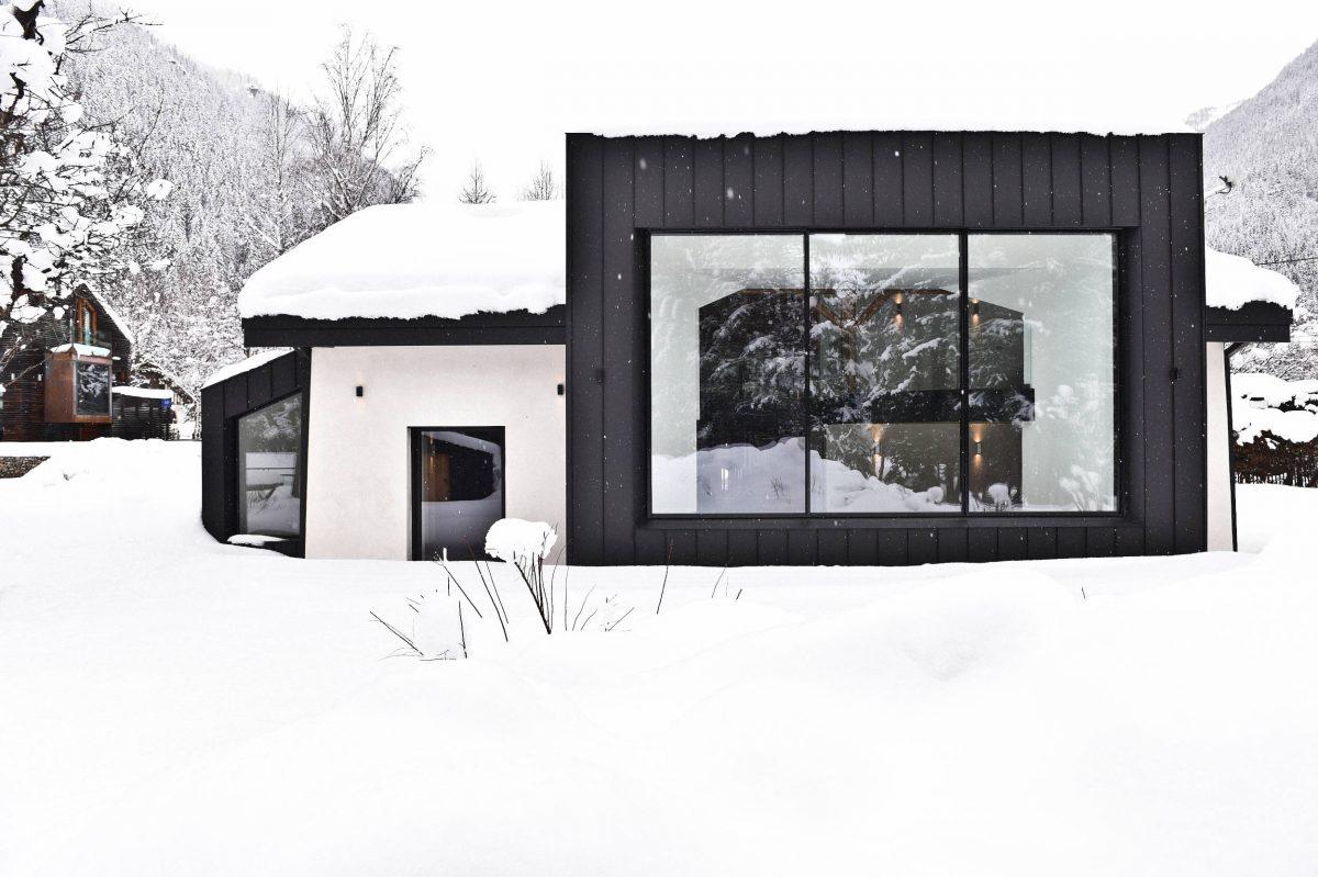 https://chevallier-architectes.fr/content/uploads/2017/08/The-farm3-1200x799.jpg