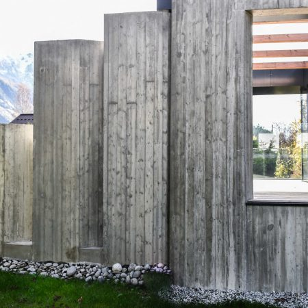 https://chevallier-architectes.fr/content/uploads/2017/11/Chalet-Back-to-the-Modernism16-450x450.jpg