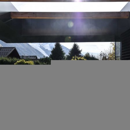 https://chevallier-architectes.fr/content/uploads/2017/11/Chalet-Back-to-the-Modernism19-450x450.jpg