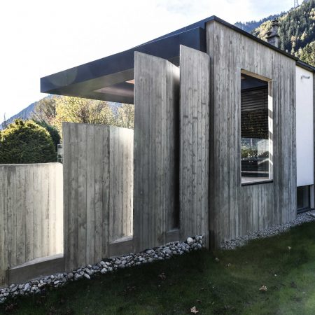 https://chevallier-architectes.fr/content/uploads/2017/11/Chalet-Back-to-the-Modernism9-450x450.jpg