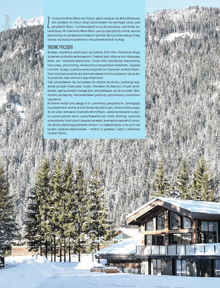 https://chevallier-architectes.fr/content/uploads/2017/11/Magazine-Świat-Rezydencji-714x936.jpg