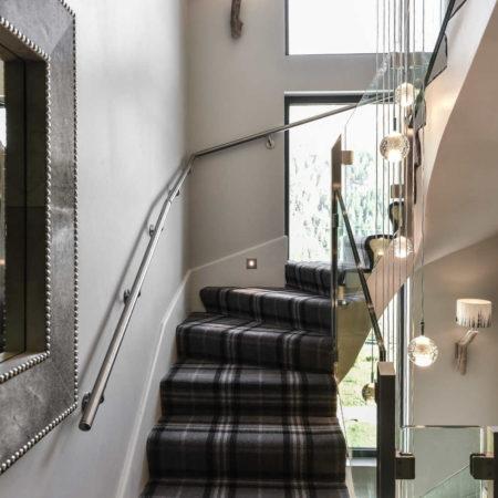 https://chevallier-architectes.fr/content/uploads/2018/01/Hôtel-Slalom10-450x450.jpg