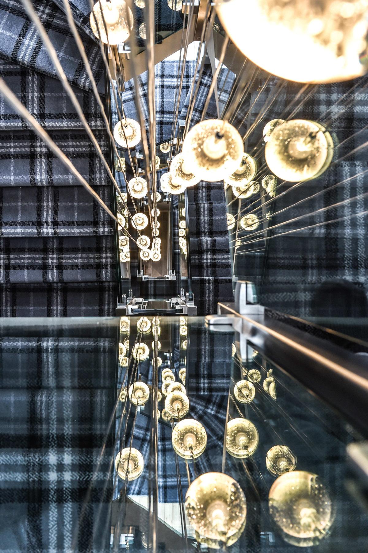 https://chevallier-architectes.fr/content/uploads/2018/01/Hôtel-Slalom36-1200x1803.jpg