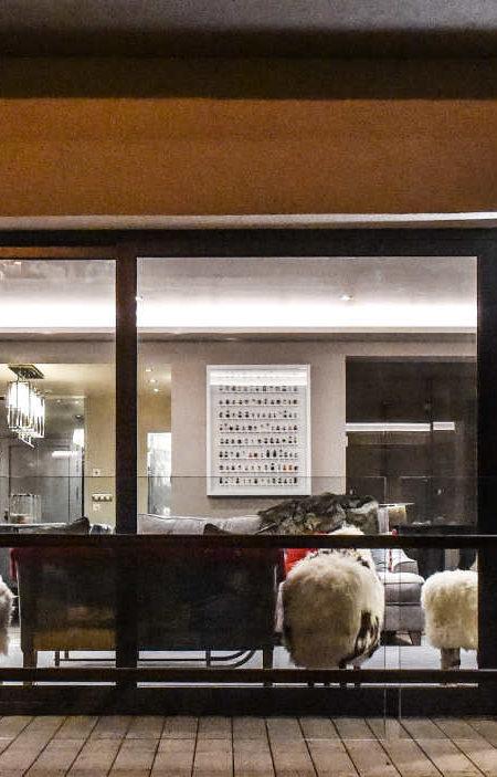 https://chevallier-architectes.fr/content/uploads/2018/01/Hôtel-Slalom46-450x703.jpg