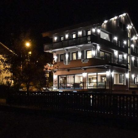 https://chevallier-architectes.fr/content/uploads/2018/01/Hôtel-Slalom48-450x450.jpg