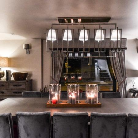 https://chevallier-architectes.fr/content/uploads/2018/01/Hôtel-Slalom56-450x450.jpg