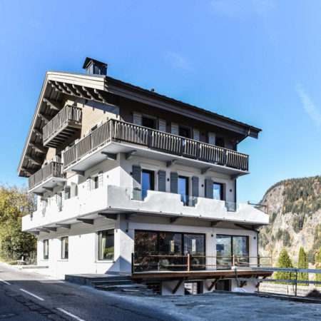 https://chevallier-architectes.fr/content/uploads/2018/01/Hôtel-Slalom67-450x450.jpg