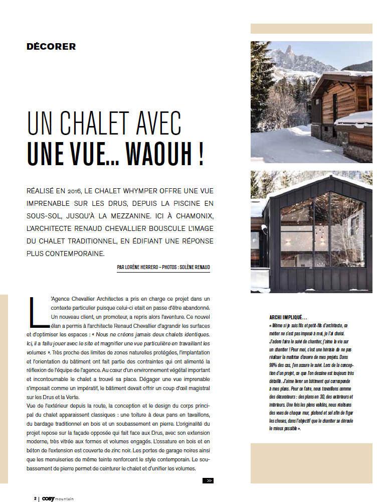 https://chevallier-architectes.fr/content/uploads/2018/02/1er-page-752x1000.jpg