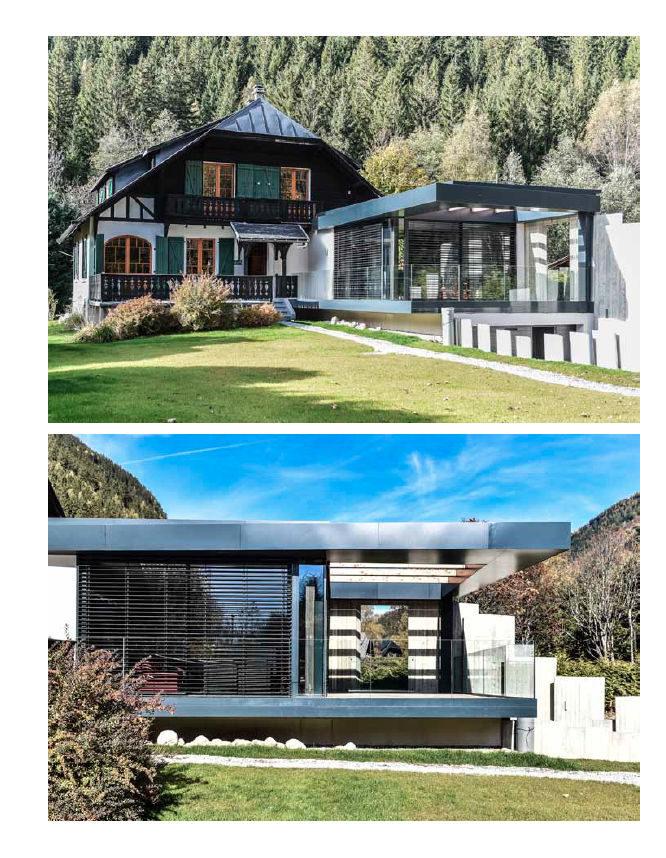 https://chevallier-architectes.fr/content/uploads/2018/05/Dossier-extension-666x858.jpg