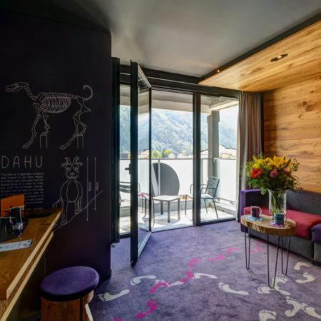 https://chevallier-architectes.fr/content/uploads/2018/10/Alpina-nouveau-Chamonix1-450x450.jpg